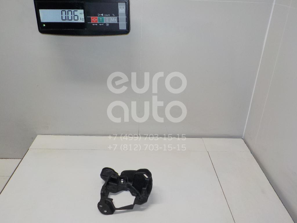 Купить Кронштейн фары противотуманной левой Mazda CX 5 2012-; (KD5351694)