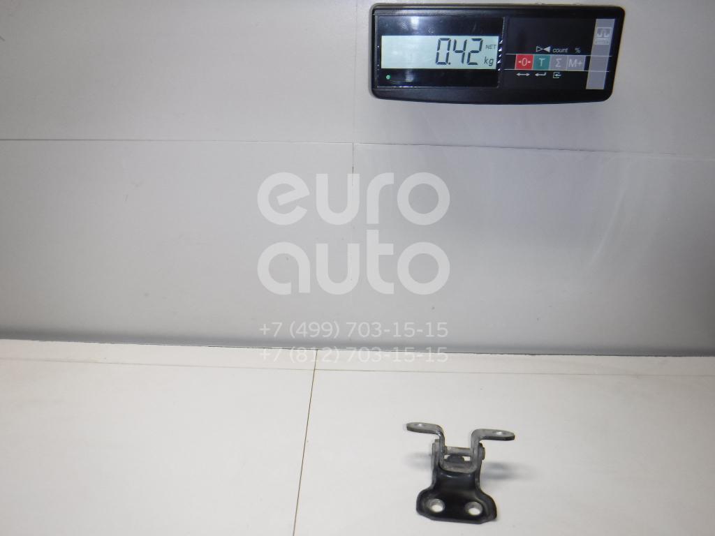 Купить Петля двери передней правой нижняя Toyota Camry V40 2006-2011; (6873033021)
