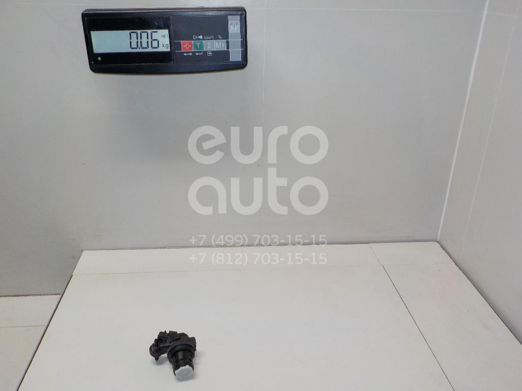 Насос омывателя Mazda CX 5 2012-2017; (BBP167482)