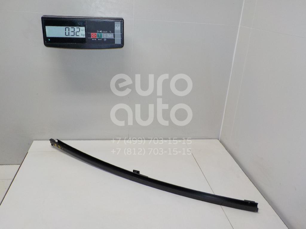 Купить Направляющая стекла двери Mazda CX 5 2012-; (KD5372602B)