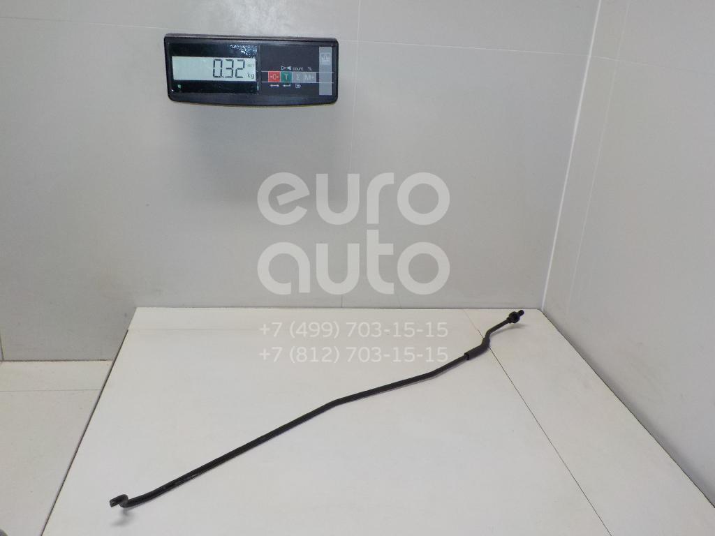 Держатель капота Mazda CX 5 2012-; (KD5356651A)  - купить со скидкой