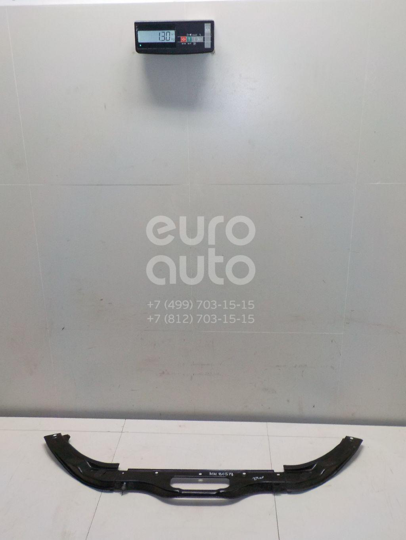 Панель передняя Mazda CX 5 2012-; (KD5353150B)  - купить со скидкой