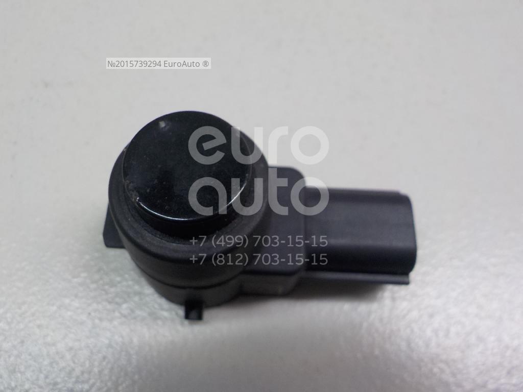 Купить Датчик парковки Opel Antara 2007-2015; (96673405)
