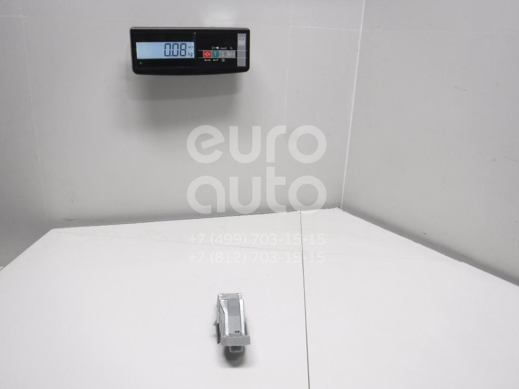 Купить Плата заднего фонаря левого Toyota Verso 2009-; (815670F091)