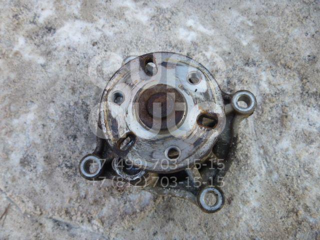 Купить Насос водяной (помпа) Land Rover Range Rover III (LM) 2002-2012; (LR022688)
