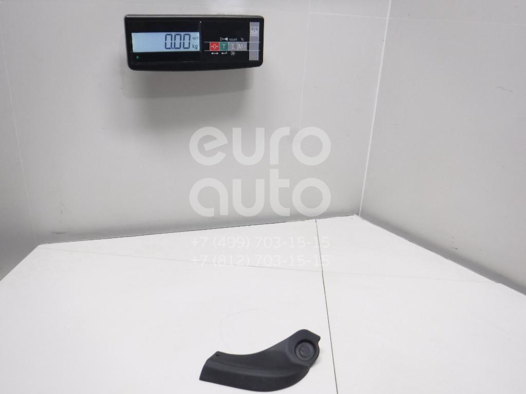 Купить Накладка декоративная Toyota Verso 2009-; (678940F010)