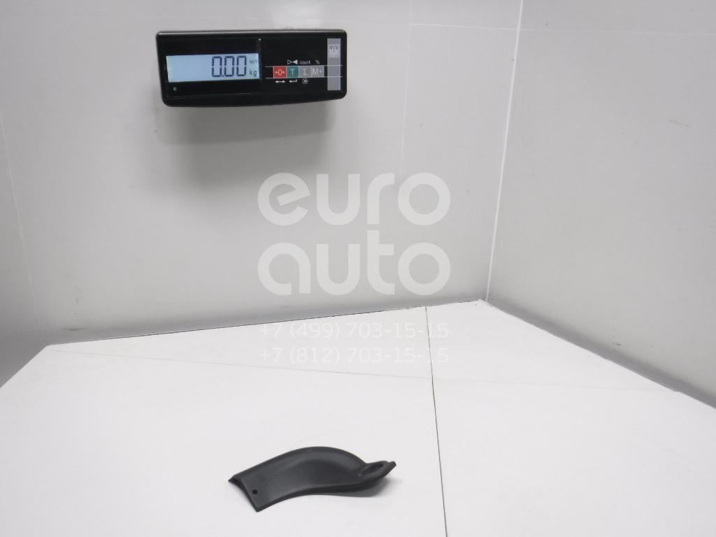 Купить Накладка декоративная Toyota Verso 2009-; (678930F010)