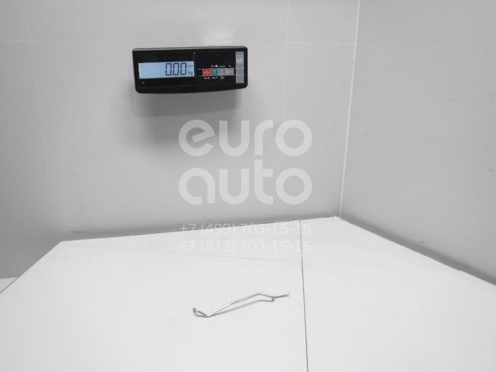 Купить Тяга замка Toyota Verso 2009-; (6931264010)