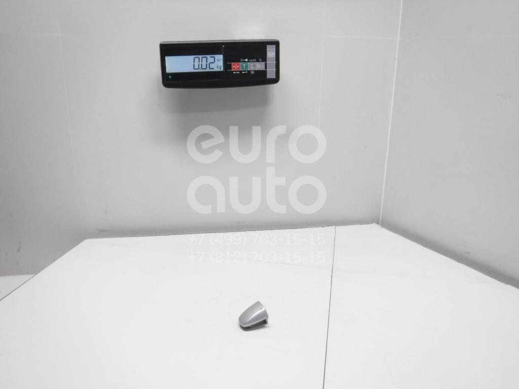 Купить Накладка ручки наружной Toyota Verso 2009-; (6925005901)