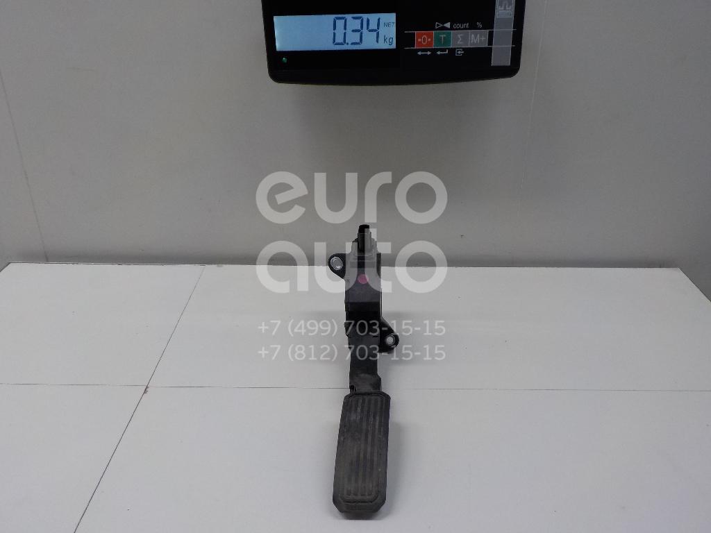 Купить Педаль газа Toyota Avensis III 2009-; (7811002021)