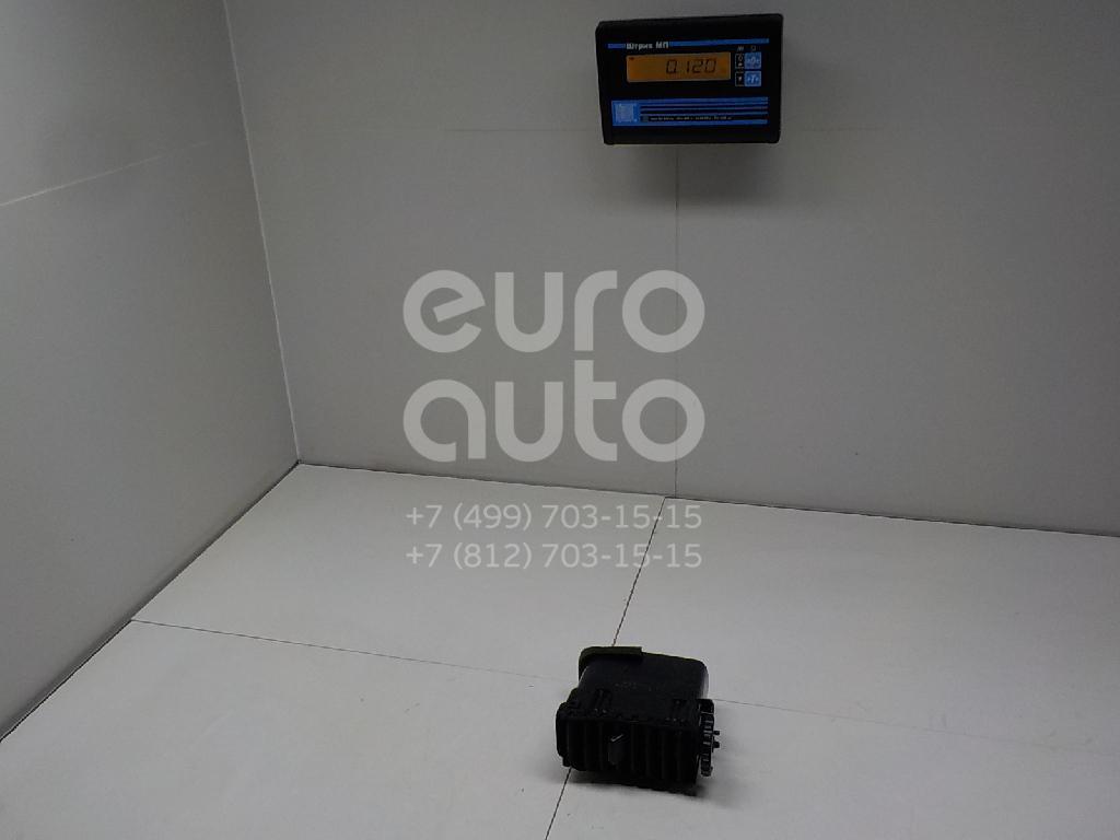 Купить Дефлектор воздушный Lexus LX 470 1998-2007; (5567060070)