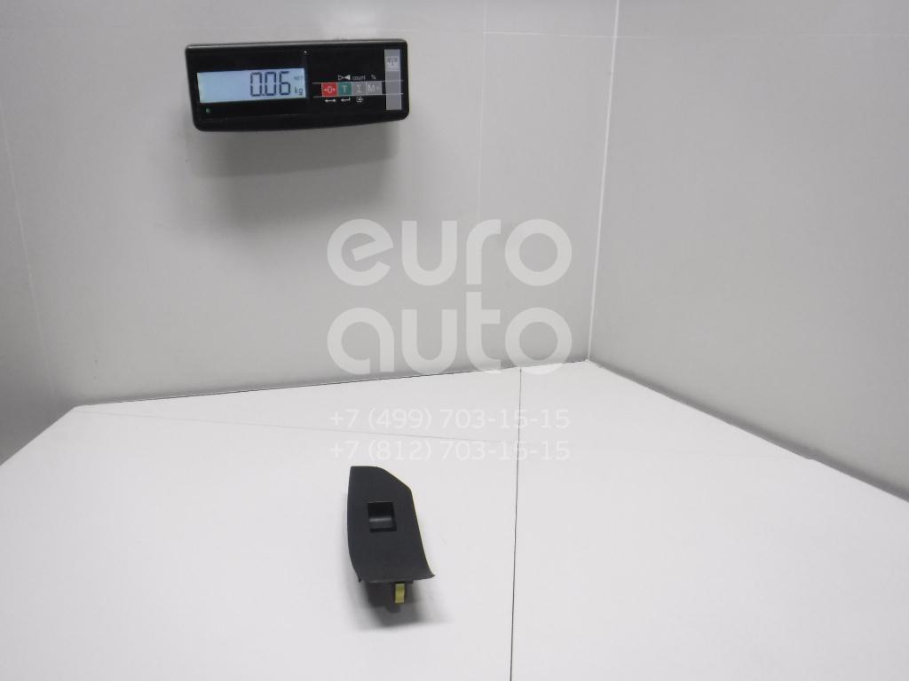 Купить Накладка декоративная Toyota Verso 2009-; (742310F040B0)