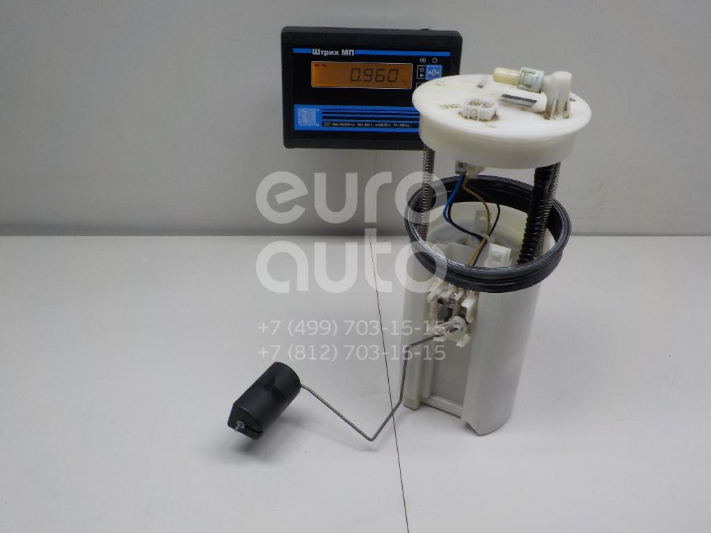 Купить Насос топливный электрический Honda CR-V 2007-2012; (17045SWTE00)