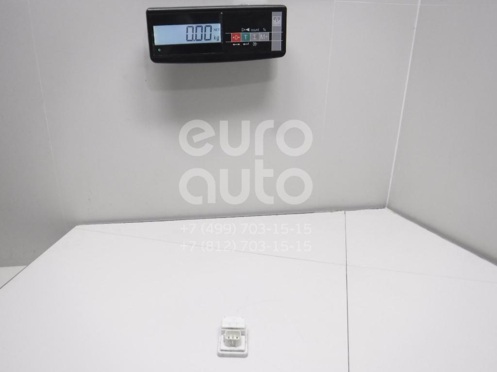 Купить Реле Toyota Verso 2009-; (8594202060)