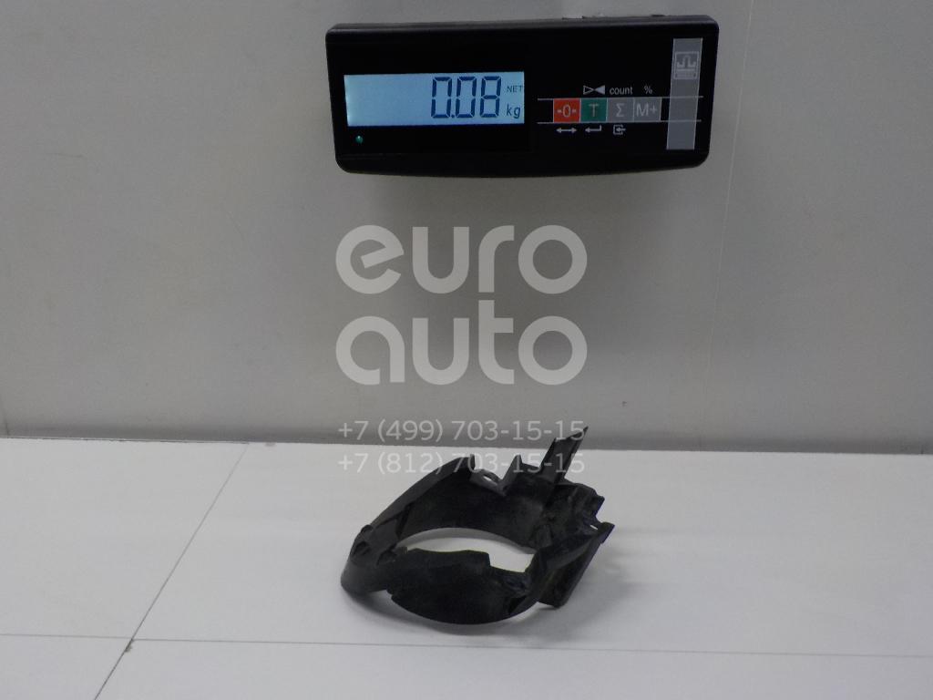 Купить Кронштейн фары противотуманной левой Toyota Avensis III 2009-; (5212805080)