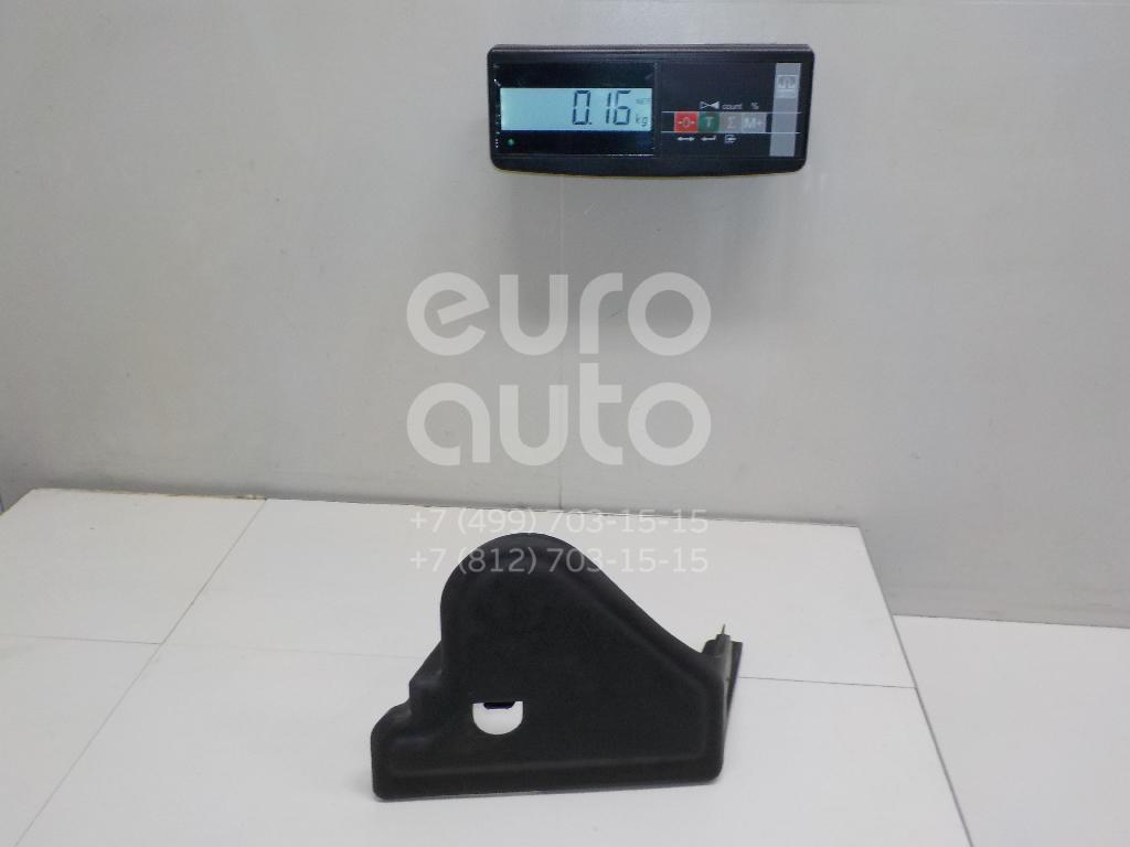 Дефлектор воздушный Peugeot 408 2012-; (1436L9)  - купить со скидкой