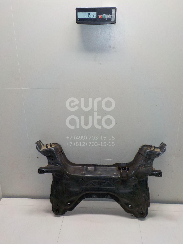 Купить Балка подмоторная Peugeot 408 2012-; (3502FH)