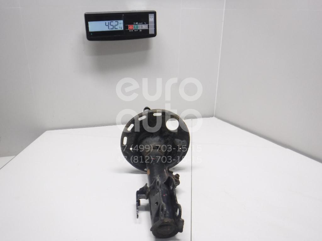 Купить Амортизатор передний правый Toyota Verso 2009-; (485108Z056)