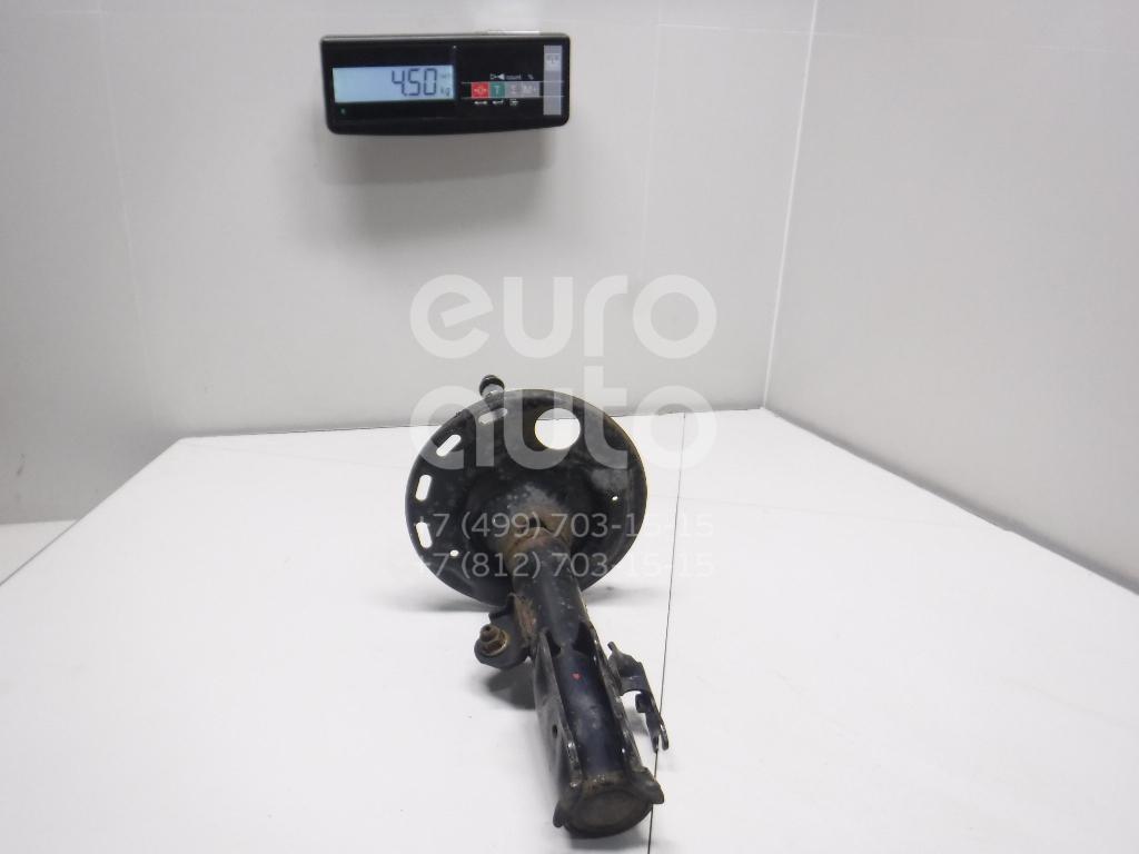 Купить Амортизатор передний левый Toyota Verso 2009-; (4852009U21)