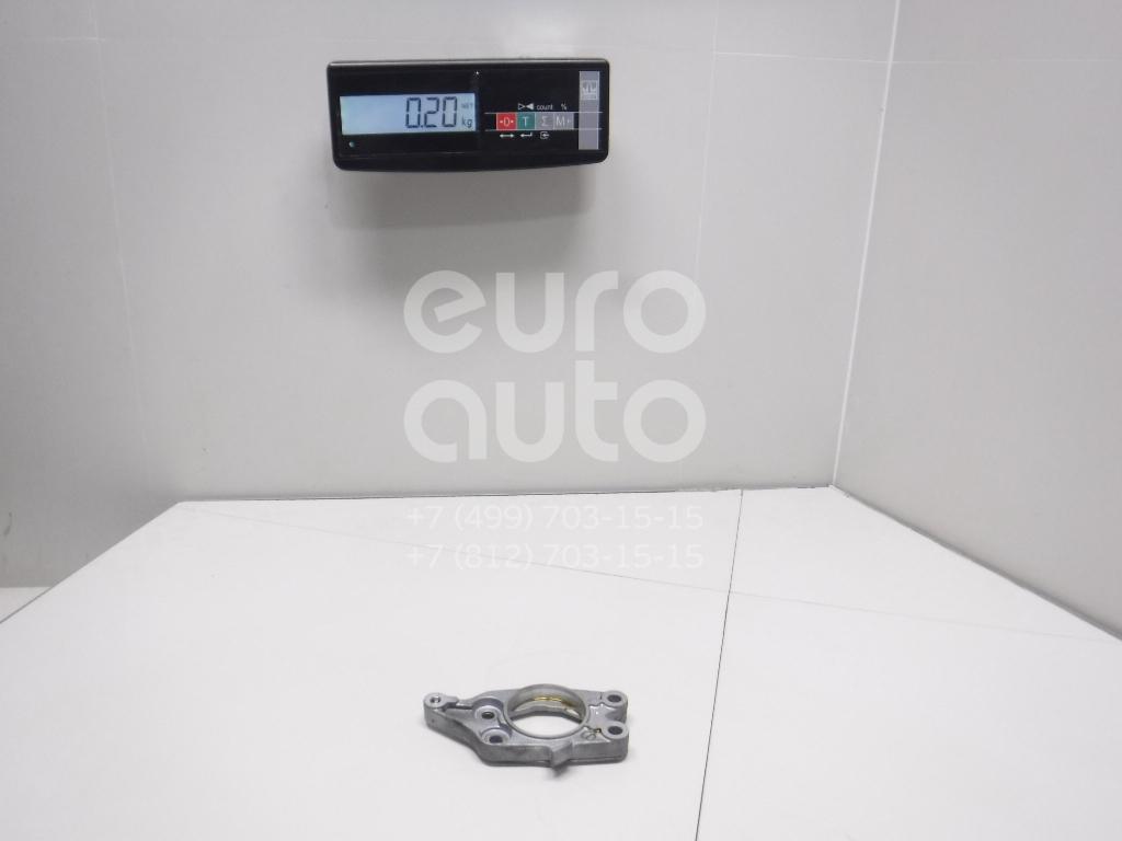 Фланец Toyota Verso 2009-; (1255137010)  - купить со скидкой