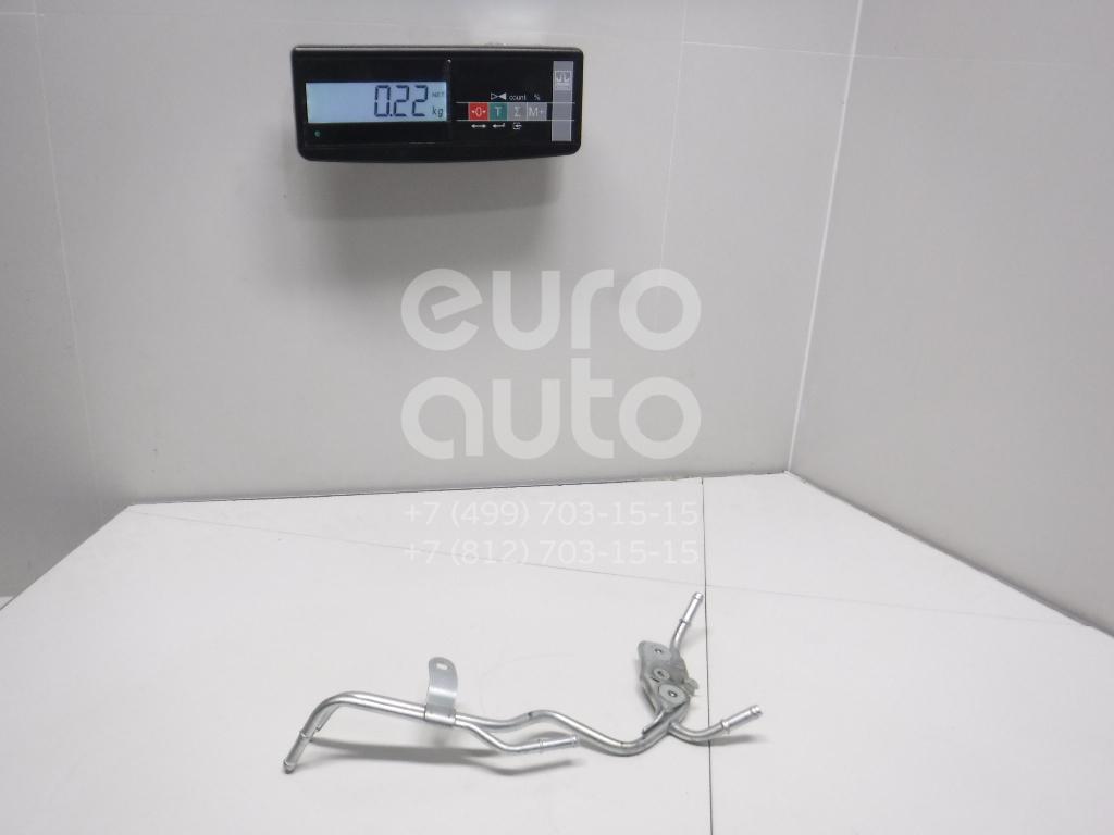 Купить Трубка Toyota Verso 2009-; (1736137020)