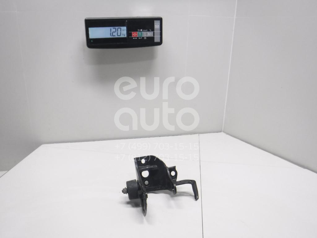 Купить Кронштейн двигателя задний Toyota Verso 2009-; (123210T140)
