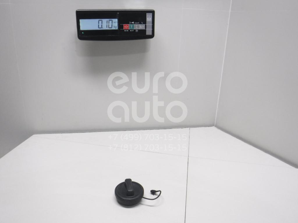 Крышка топливного бака Mercedes Benz W203 2000-2006; (2204700705)  - купить со скидкой