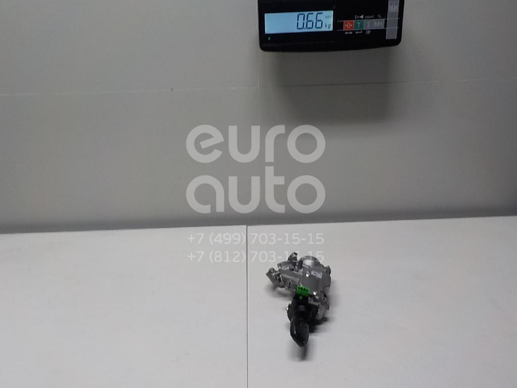 Купить Замок зажигания Honda CR-V 2007-2012; (35100SWA931)