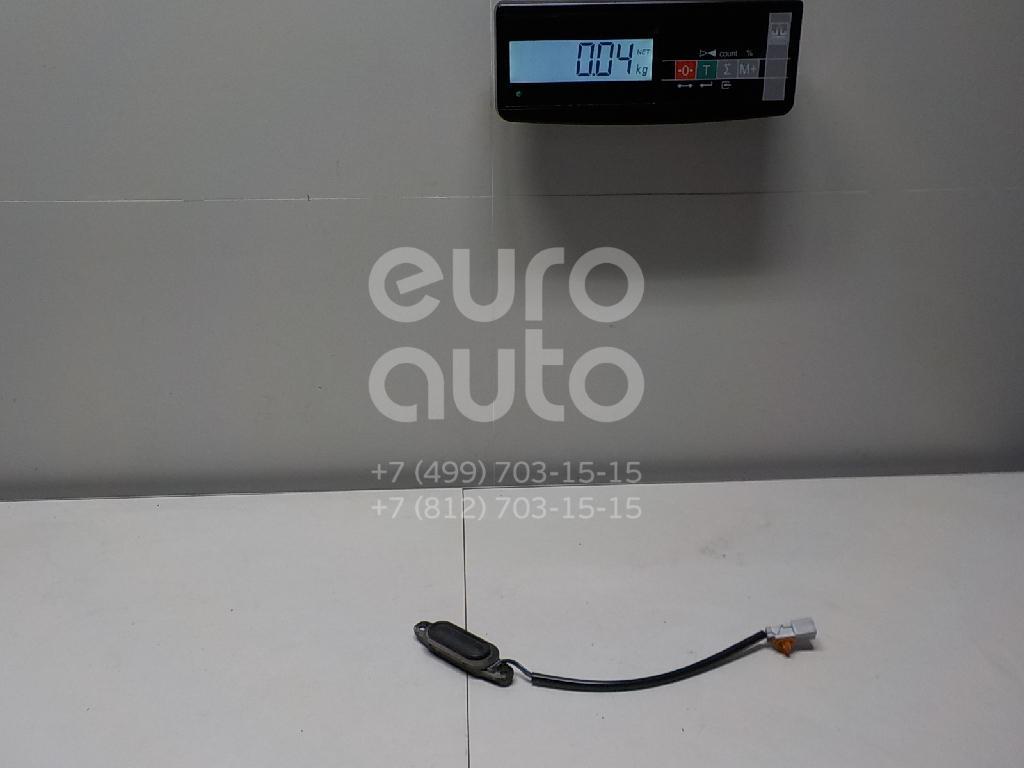 Кнопка открывания багажника Honda CR-V 2007-2012; (74810SWAA01)  - купить со скидкой