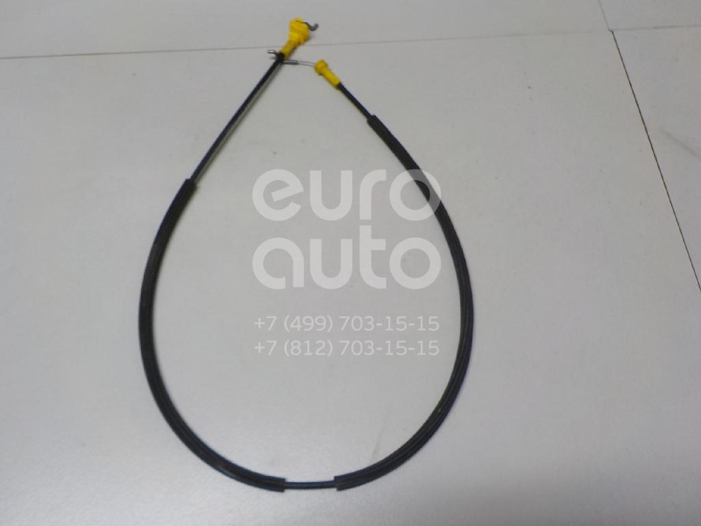 Купить Трос открывания двери сдвижной Nissan Primastar (X83) 2002-2014; (8200004826)