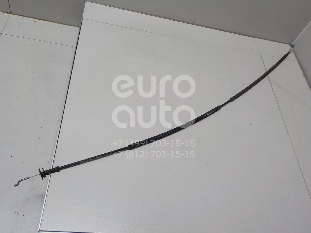 Купить Трос открывания двери сдвижной Nissan Primastar (X83) 2002-2014; (8200166565)