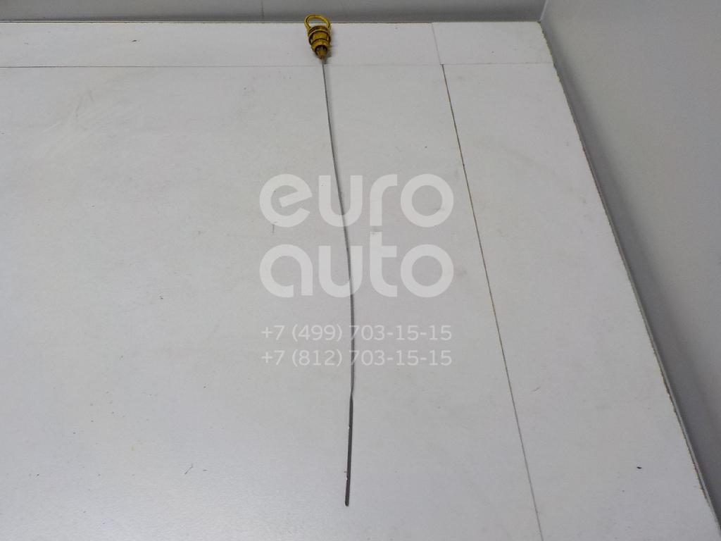 Купить Щуп масляный Nissan Primastar (X83) 2002-2014; (1114000Q2A)