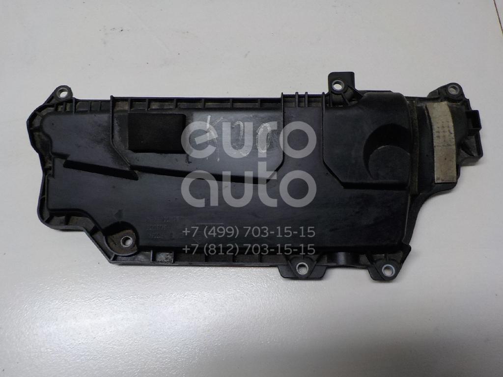 Накладка декоративная Nissan Primastar (X83) 2002-2014; (8200805844)  - купить со скидкой