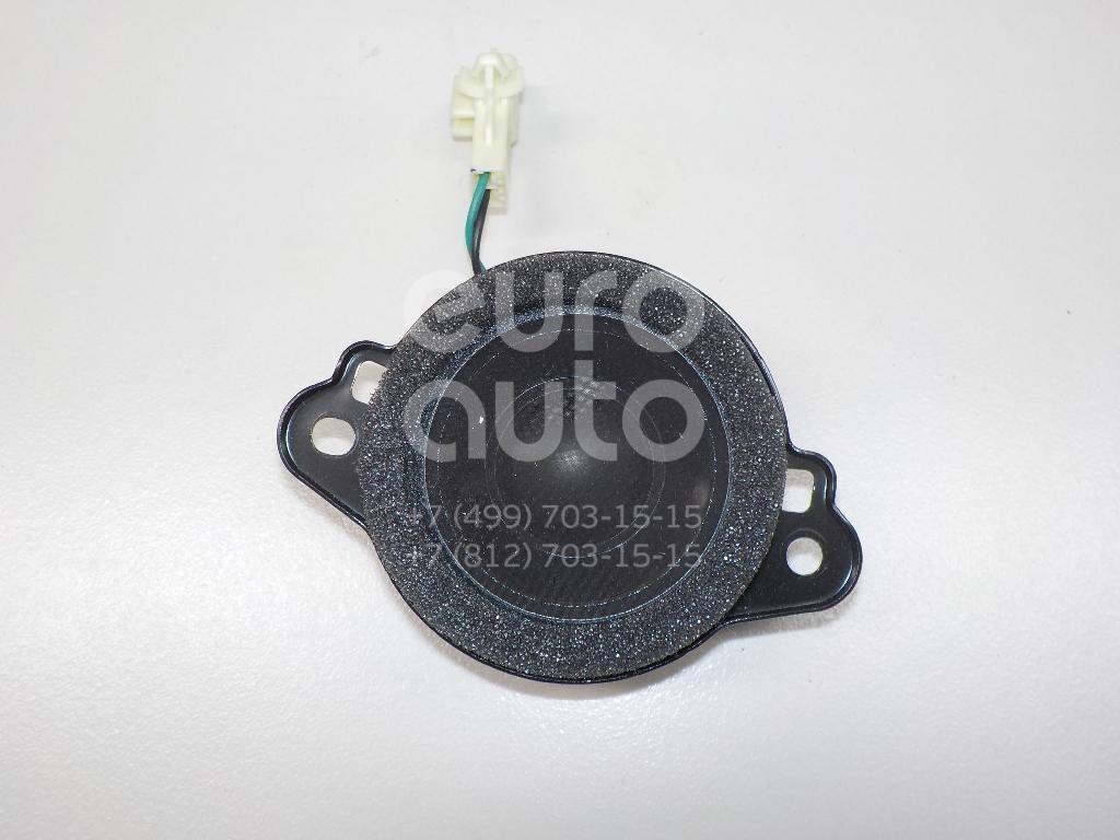 Купить Динамик Subaru Forester (S13) 2012-; (86301SG140)