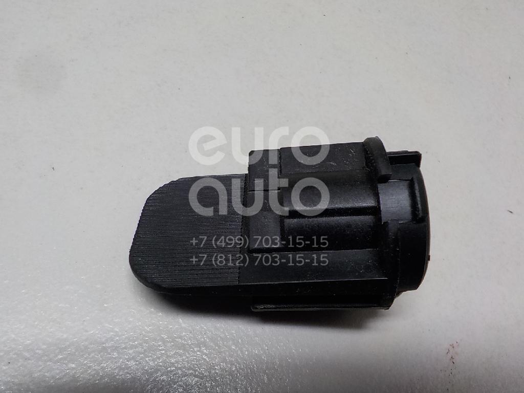 Купить Патрон лампы Volvo XC70 Cross Country 2000-2006; (30674781)