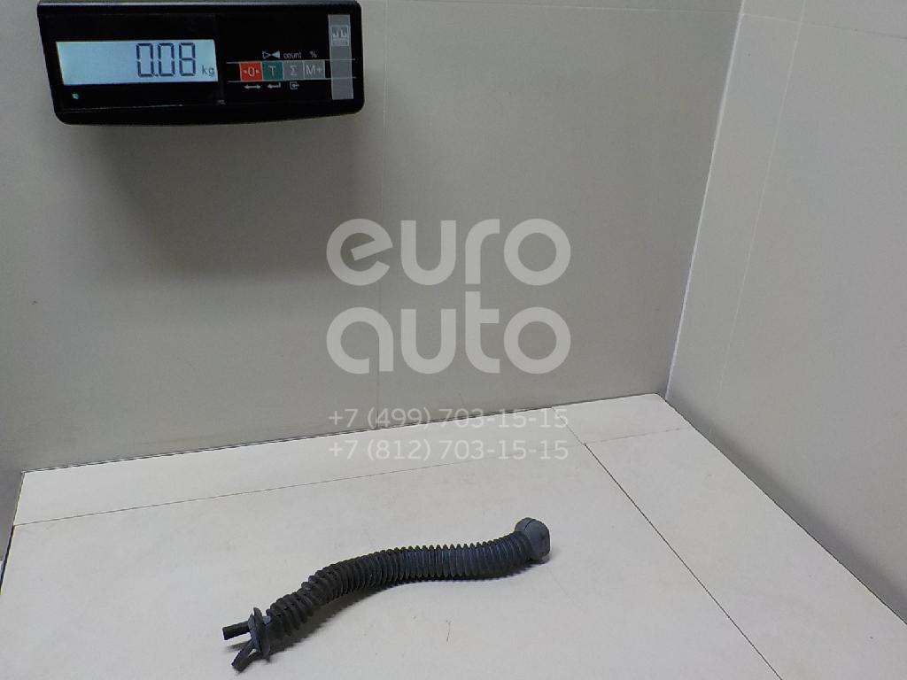 Купить Пыльник (кузов внутри) Volvo XC70 Cross Country 2000-2006; (9442024)