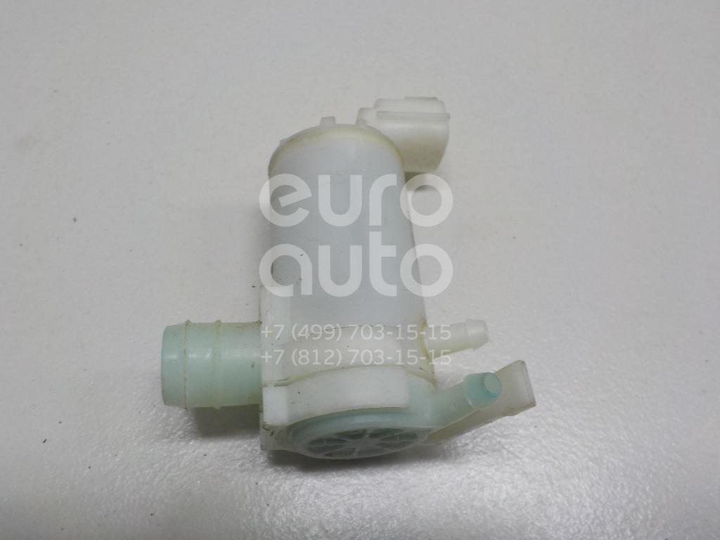 Насос омывателя Subaru Forester (S13) 2012-; (86611SG010)  - купить со скидкой