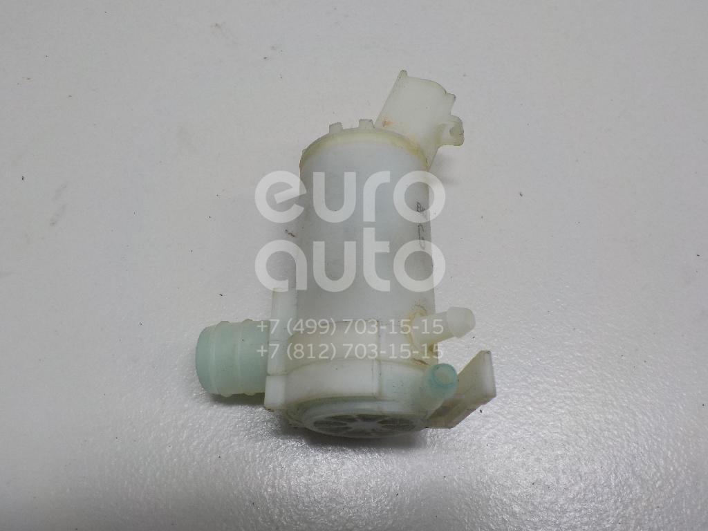 Купить Насос омывателя Subaru Forester (S13) 2012-; (86611SG000)