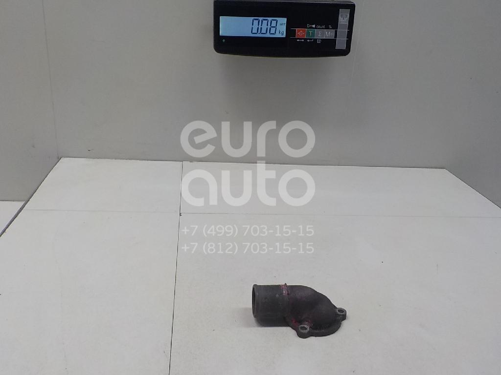 Купить Крышка термостата Kia Sportage 1993-2006; (0RF9515172A)