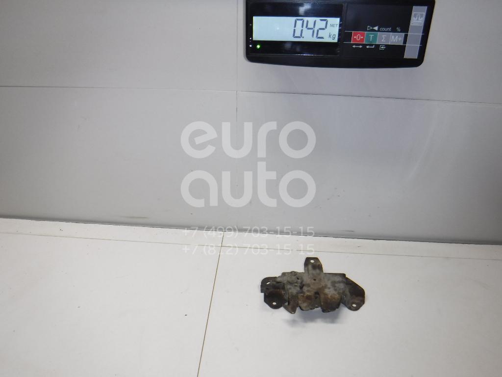 Купить Замок капота Mitsubishi Pajero/Montero Sport (K9) 1997-2008; (MR526658)