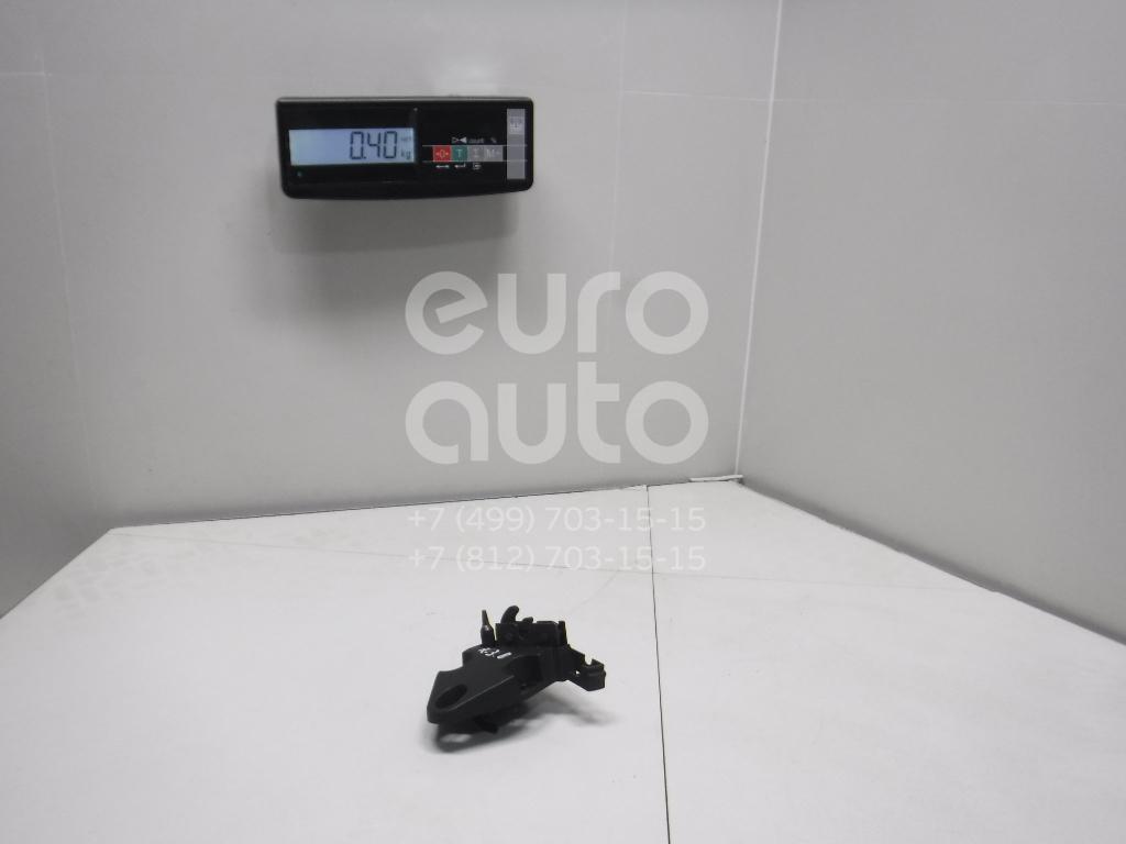 Купить Замок двери задней правой Opel Vivaro 2001-2014; (91166044)