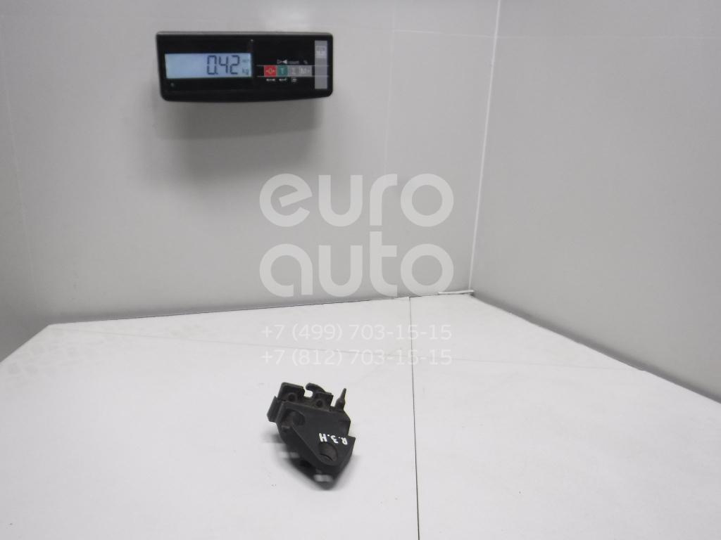 Купить Замок двери задней правой Opel Vivaro 2001-2014; (91166043)