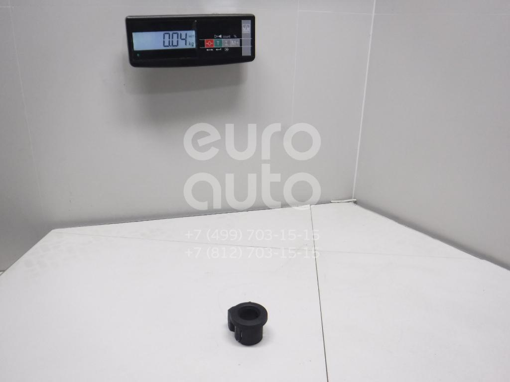 Купить Иммобилайзер Opel Vivaro 2001-2014; (91167982)