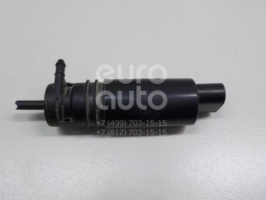 Купить Насос омывателя фар Volvo V70 2007-2013; (30655138)