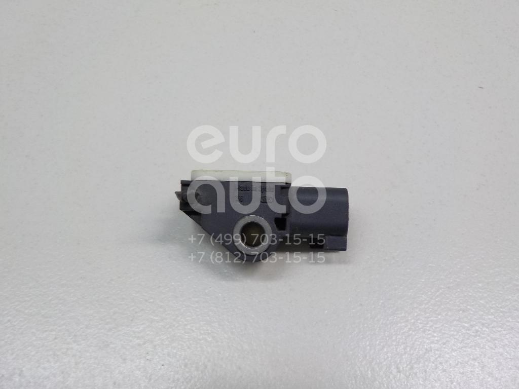 Купить Датчик AIR BAG Volvo V70 2007-2013; (31264396)