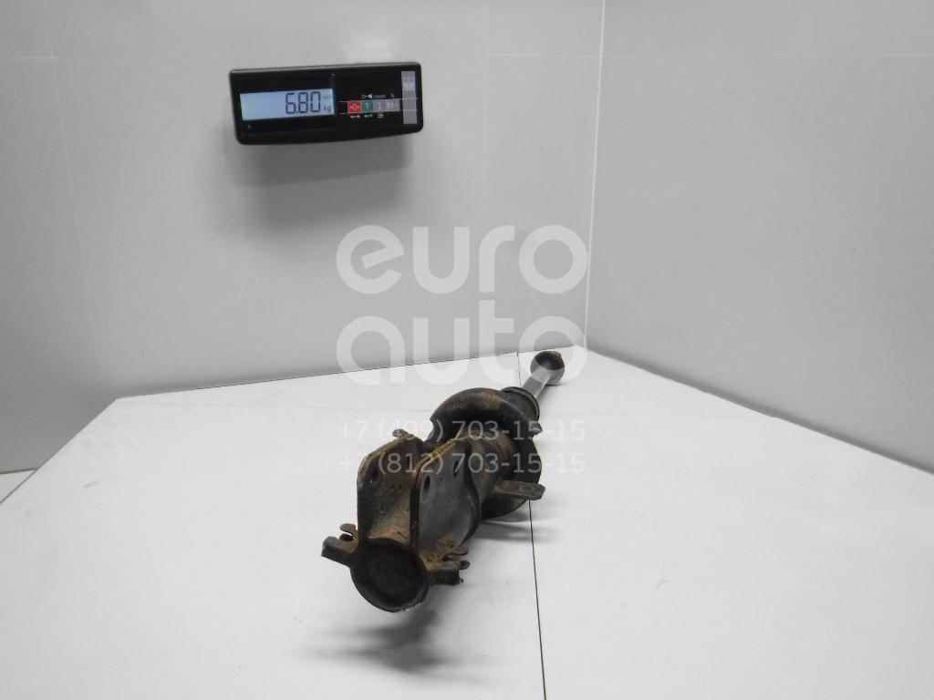 Купить Амортизатор передний Opel Vivaro 2001-2014; (93850165)
