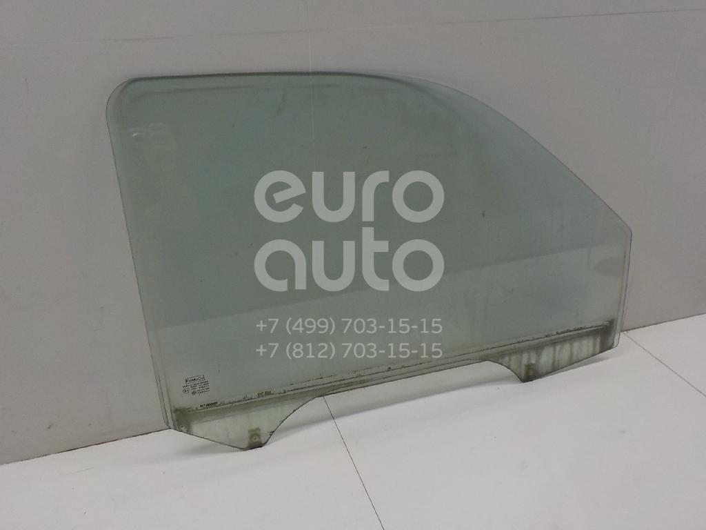 Стекло двери передней правой Ford Ranger 2006-2012; (1452630)  - купить со скидкой