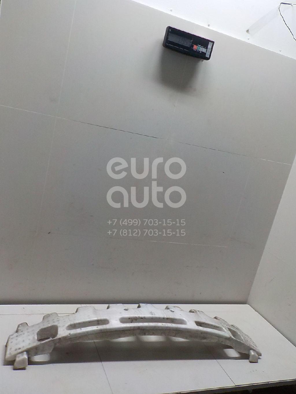 Наполнитель переднего бампера Lexus RX 300/330/350/400h 2003-2009; (5261148030)  - купить со скидкой