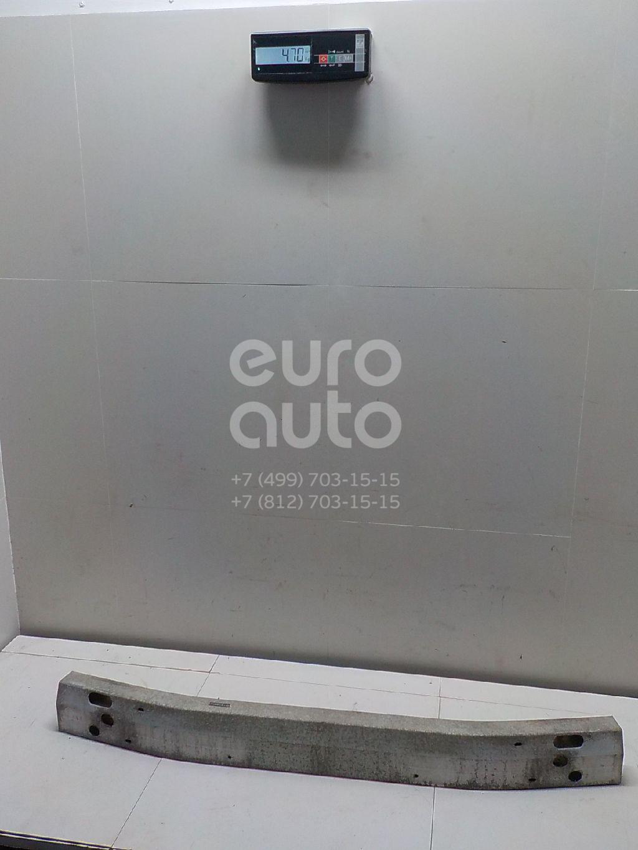 Купить Усилитель переднего бампера Lexus RX 300/330/350/400h 2003-2009; (5213148051)