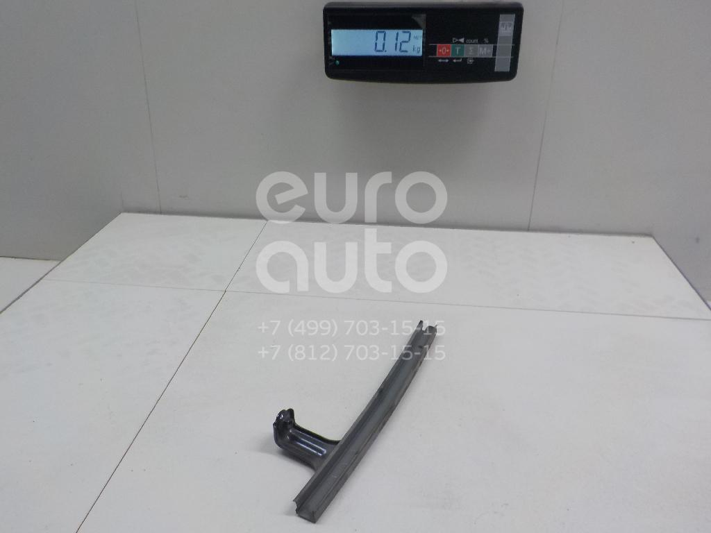 Купить Направляющая стекла двери Toyota RAV 4 2006-2013; (6740442030)